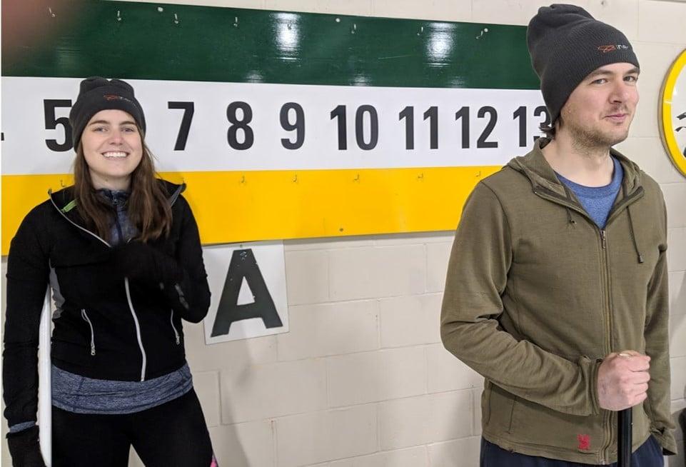 Team Event Curling LC LtK Apr 2019