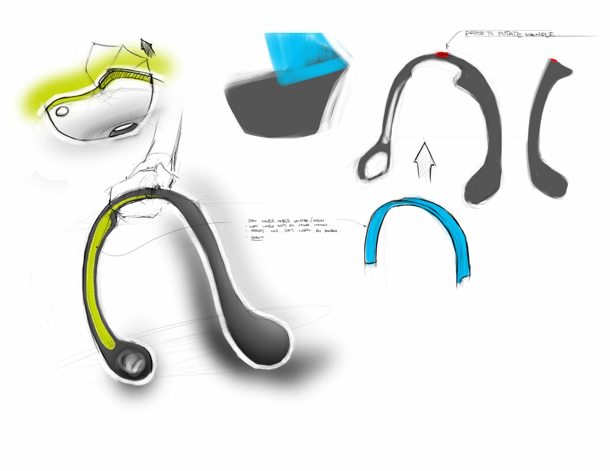 concepts-04